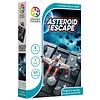 Smart Games Asteroid Escape Puzzle Game