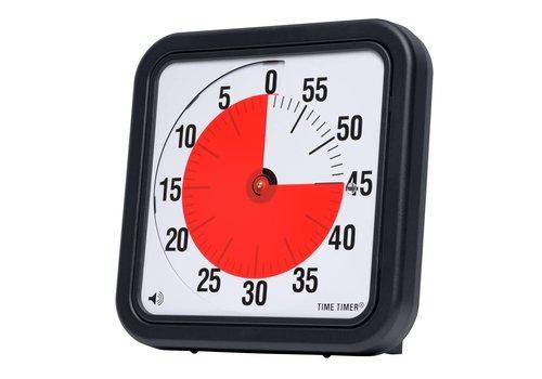 "Time Timer Time Timer Plus 12"""