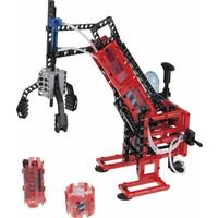 Mechanical Engineering Robotic Arm