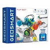 Smart Max Geosmart Flip Bot