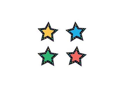 Trend Enterprises Stargazer