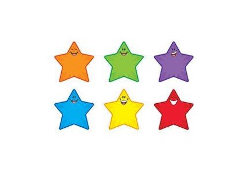 Trend Enterprises Star Smiles - Variety Pack