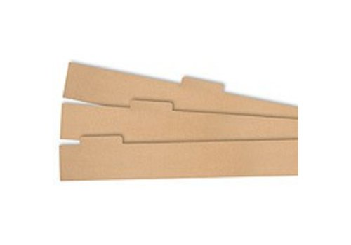 Trend Enterprises Trimmer Dividers