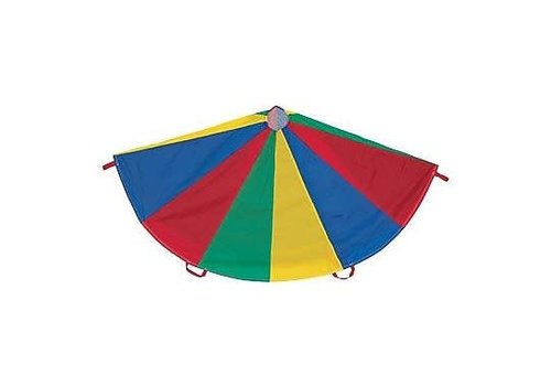 MARTIN SPORTS Parachute - 6ft