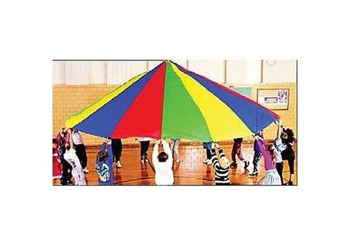 MARTIN SPORTS Parachute - 12ft