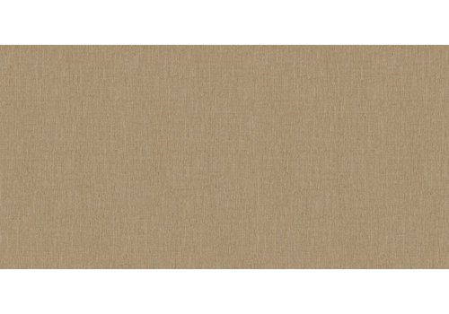 PACON Fadeless Paper 4ft x 50 ft - Natural Burlap
