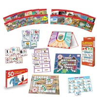 Copy of Letters & Sounds Phase 5 - Vowel Sounds