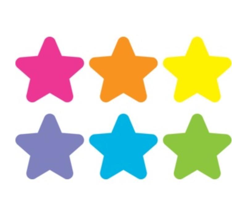 Spot On Carpet Markers Bright Stars