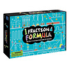 Educational Insights Fraction Formula Game