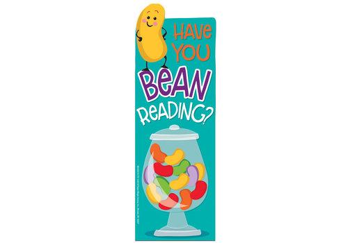 EUREKA Scented Bookmarks - Jellybean