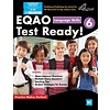 NELSON EQAO Test Ready! Language Skills 6