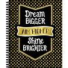 Carson Dellosa Sparkle + Shine Teacher Plan Book Paperback*