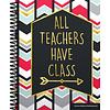 Carson Dellosa Aim High Teacher Planner*