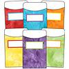 Carson Dellosa Celebrate Learning Library Pockets