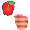 Carson Dellosa Apples Mini Accents