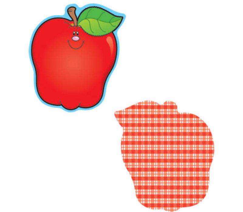 Apples Mini Accents