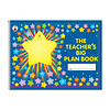 Carson Dellosa Teachers Big Plan Book