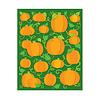 Carson Dellosa Pumpkins Shape Stickers