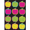 ASHLEY PRODUCTIONS Magnetic Scribble Apples