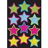 ASHLEY PRODUCTIONS Magnetic Scribble Stars