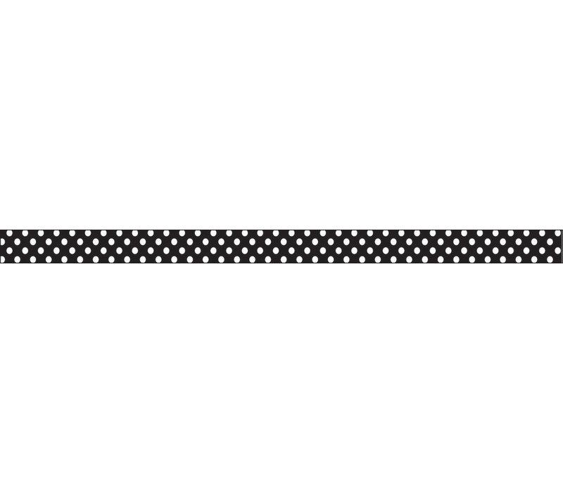 Magnetic MAGI-STRIPS, White Dots