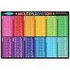 ASHLEY PRODUCTIONS Learning Mat Multiplication *