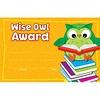 Carson Dellosa Wise Owl Recognition Awards