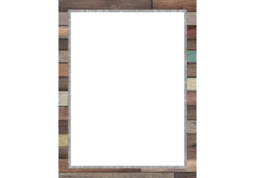 Teacher Created Resources Home Sweet Classroom Blank Chart*