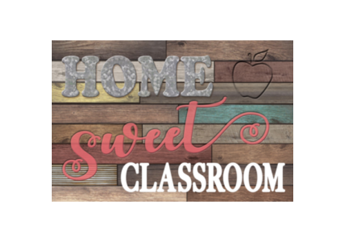 Teacher Created Resources How Sweet Classroom Welcome Postcards