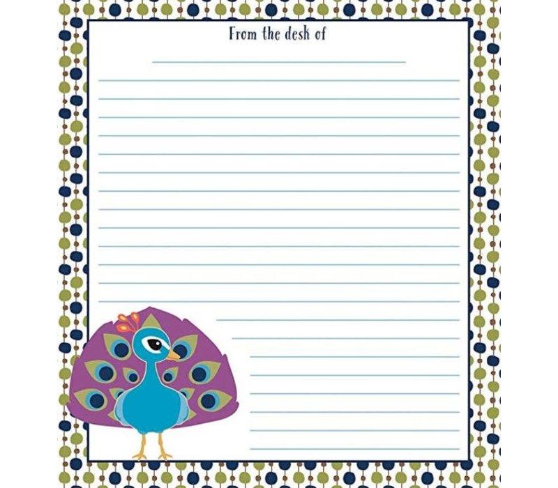 You-Nique Notepad * (D)