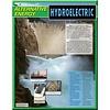 Carson Dellosa Alternative Energy Poster- Hydroelectric*