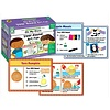 Carson Dellosa On My Own: Year-Round Art Fun Boxed Activity Cards