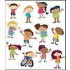 Carson Dellosa Carson Kids Cut-Outs *