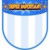 Carson Dellosa Super Power Notepad *