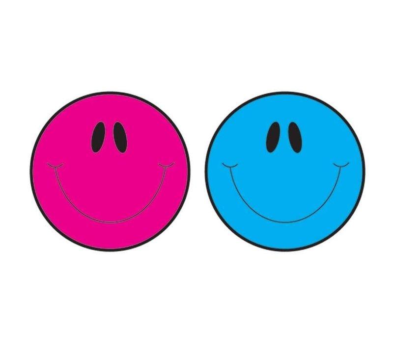 Smiles Cut-Outs * (D)