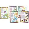 Carson Dellosa God's Children Bulletin Board Set