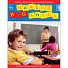 Carson Dellosa Making Big Words, Grades 3 - 6