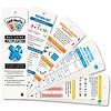 Creative Teaching Press Mastering Multiplication Fantastic Tips