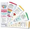 Creative Teaching Press Conquering Phonics Fantastic Tips
