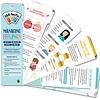 Creative Teaching Press Managing Feelings Fantastic Tips*