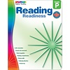 Carson Dellosa Writing Readiness, Grade PK *