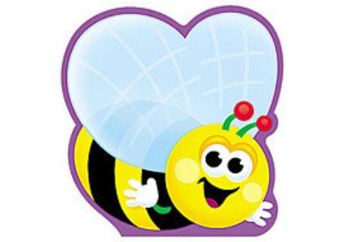 Trend Enterprises Bee Notepad