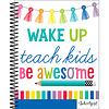 Carson Dellosa Hello Sunshine -Teacher Planner