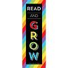 Carson Dellosa Celebrate Learning Bookmarks (D) *