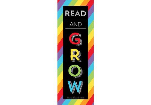 Carson Dellosa Celebrate Learning Bookmarks
