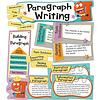 Carson Dellosa Paragraph Writing Mini Bulletin Board Set *
