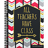 Carson Dellosa Aim High Teacher Planner Set
