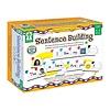 Carson Dellosa Big Box of Sentence Building K-2