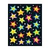 Carson Dellosa Stars Shape Stickers