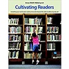 PEMBROKE PUBLISHING Cultivating Readers